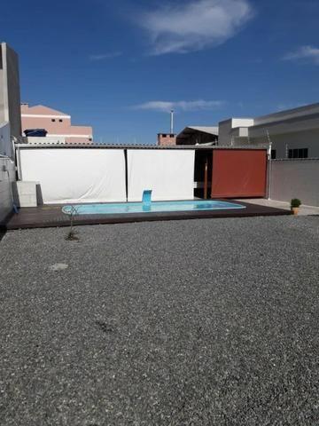 Terreno com área de festa com piscina - Foto 5