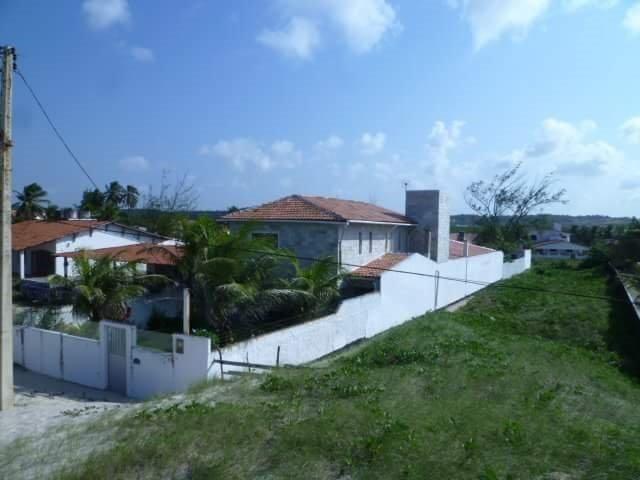 Sobrado, Genipabu, Beira Mar, 5 Quartos, Construção 335m2, Terreno 562m2, Espaço Gourmet - Foto 4