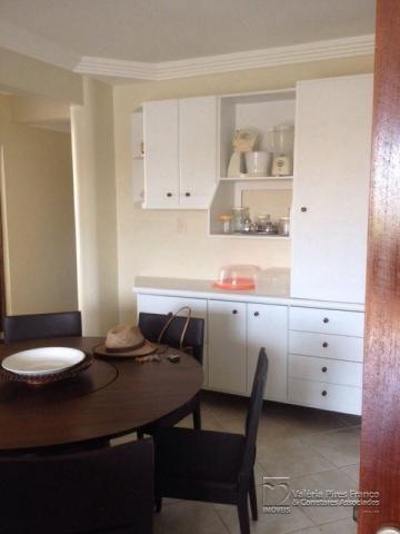 Apartamento à venda com 4 dormitórios em Salinas, Salinópolis cod:3667 - Foto 12