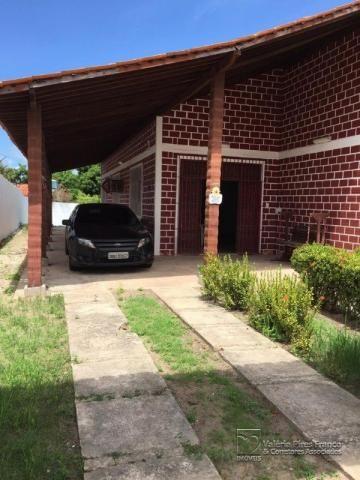 Casa à venda com 5 dormitórios em Salinas, Salinópolis cod:6528 - Foto 10