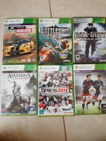 Xbox 360 500 Gb - Foto 2