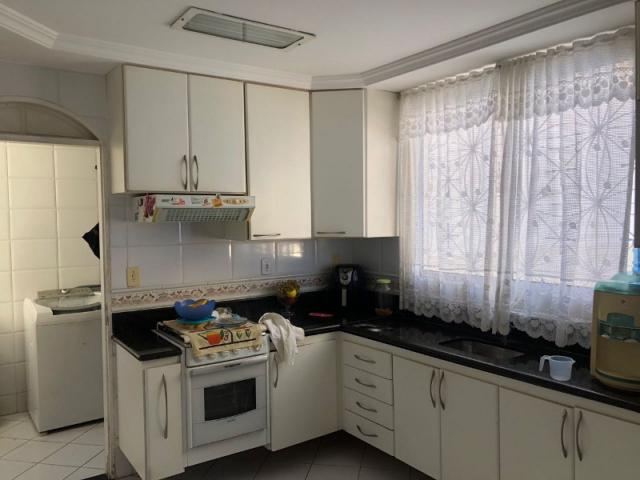Casa linear 3qts, 1suíte, 4vgs, 200m² - Foto 9