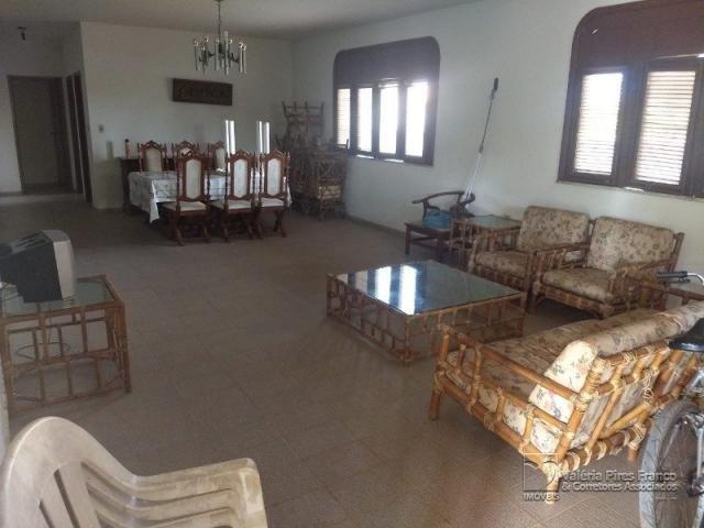Casa à venda com 3 dormitórios em Salinas, Salinópolis cod:7081 - Foto 4