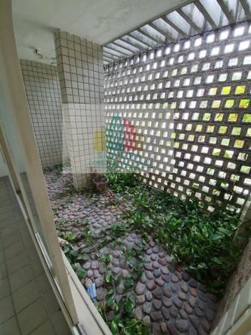 Siqueira Vende: Excelente Casa com 3 quartos e Dependência completa em Massangana Piedade - Foto 3