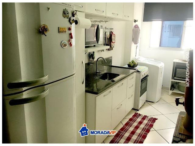 Apartamento 2 quartos, Laranjeiras, Serra - ES - Foto 7