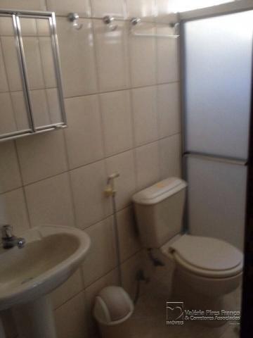 Apartamento à venda com 4 dormitórios em Salinas, Salinópolis cod:3667 - Foto 14