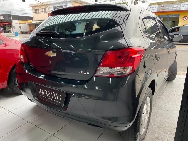// Chevrolet Onix 1.0 2016 Completo - Oportuinidade!! - Foto 2