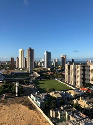 Apartamento Terramaris 101m² 3/4 sendo 1 suite - Foto 3