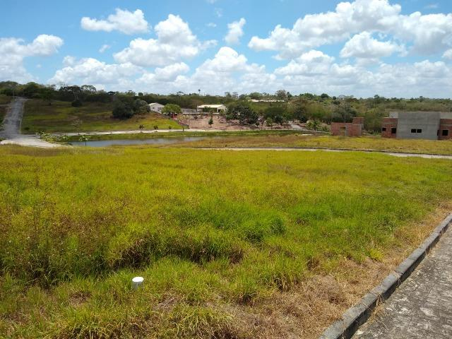 Lote no Condomínio Reserva da Serra (à 15 min. de Caruaru, BR104-KM72, sentido Agrestina) - Foto 19