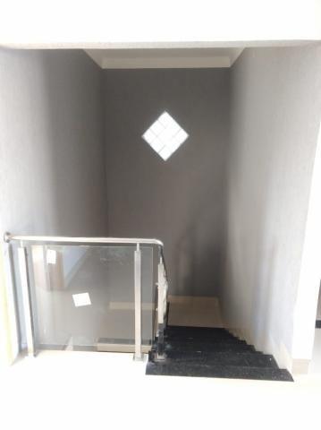 Gentil meireles ! 3 quartos ( 1 suite ) nova ! ! impecável - Foto 9