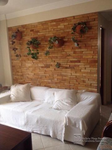 Apartamento à venda com 4 dormitórios em Salinas, Salinópolis cod:3667 - Foto 11