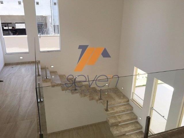 Casa - Novo Leblon - 230m² - 3 suítes - 4 vagas -SN - Foto 11