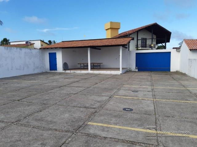 Apartamento à venda com 2 dormitórios em Salinas, Salinópolis cod:6958 - Foto 14