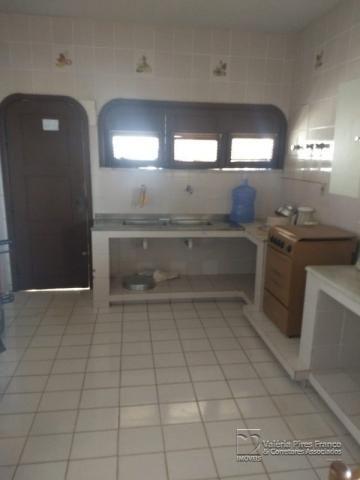 Casa à venda com 3 dormitórios em Salinas, Salinópolis cod:7081 - Foto 7