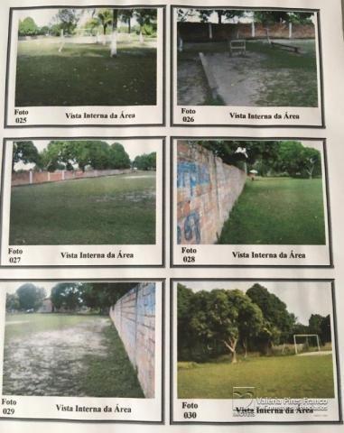 Terreno à venda em Maguari, Ananindeua cod:6833 - Foto 6