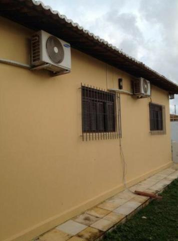 Casa com área de lazer em San vale - Foto 13