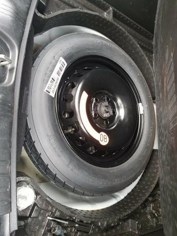 Jeep Compass Longitude 2.0 Flex - Foto 10