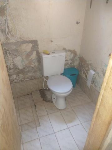 Casa Ceilândia QNO 19 Expansão setor O - Foto 20