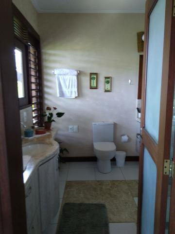 Casa - Bosque das Palmeiras - 284m² - 3 suítes - 4 vagas -SN - Foto 14