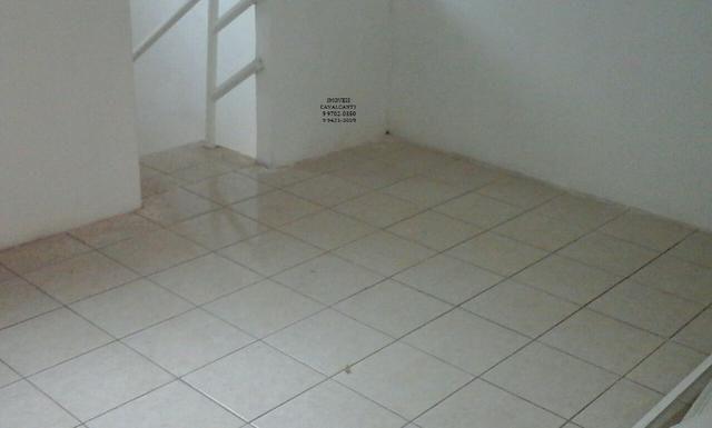 Casa para vender no loteamento jardins dos pinheiros/ Caruaru 150.000 - Foto 7
