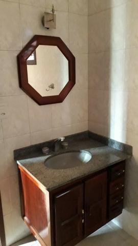 Excelente Casa 3/4 - Vila da Penha - Foto 16