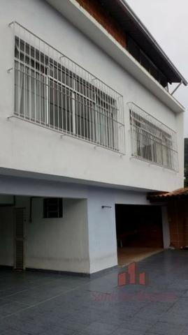 Casa c/3 Quartos na Mosela