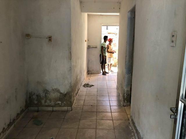 Casa muito boa de se morar na Imbiribeira - Foto 10