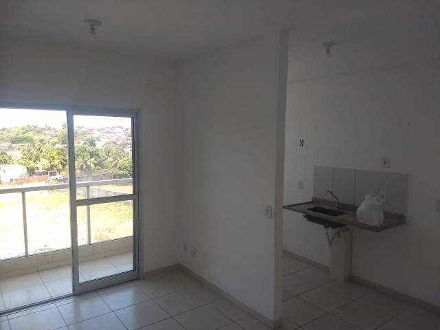 _ Apartamento 3 Qrts Happy Days - por apenas 200 mil - Foto 11