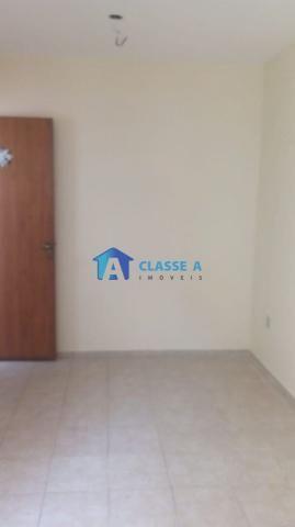 Apartamento para alugar com 2 dormitórios em Padre eustáquio, Belo horizonte cod:1611