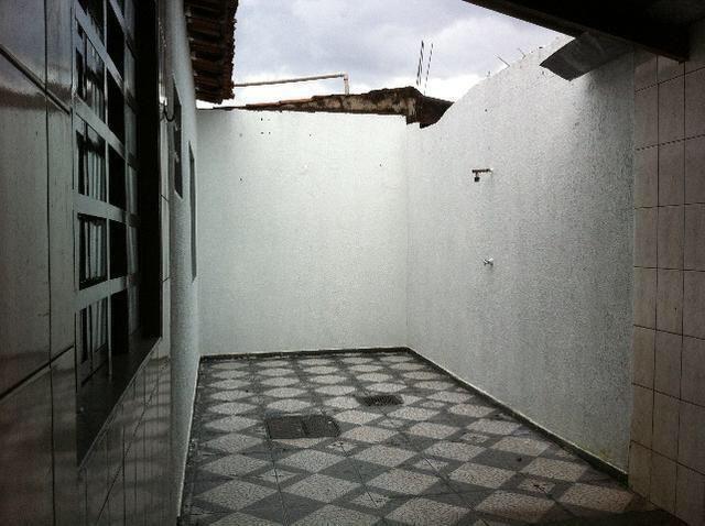 Casa no Recanto das Emas, QD 112. Act. Financiamento! - Foto 11