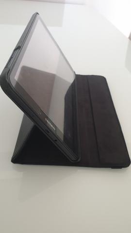 Tablet Samsung Galaxy Tab Wi-fi 10.1 32gb - Foto 3