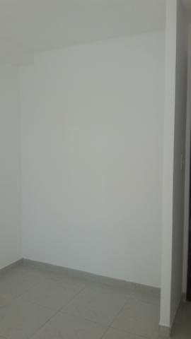 Apartamento com 03 quartos em Tambaú - Foto 16