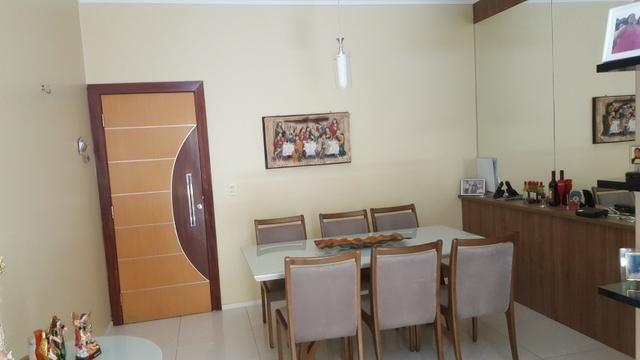 Vendo Apartamento em Fortaleza no bairro Benfica com 3 quartos por 349.900,00 - Foto 6