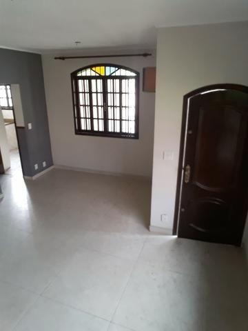 Excelente Casa 3/4 - Vila da Penha - Foto 4