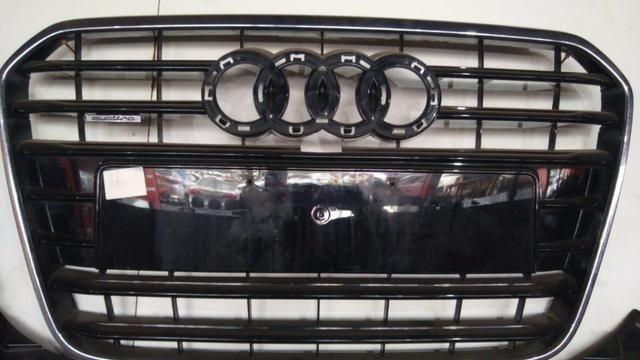 Grade Audi A6 2013