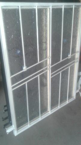Temos portas e janelas novas completas! - Foto 3