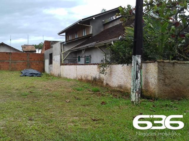 Terreno | Balneário Barra do Sul | Costeira - Foto 2