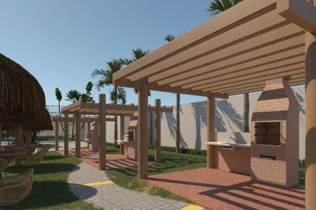 Casa Duplex - Lançamento - 64m² - 2 suítes -SN - Foto 7