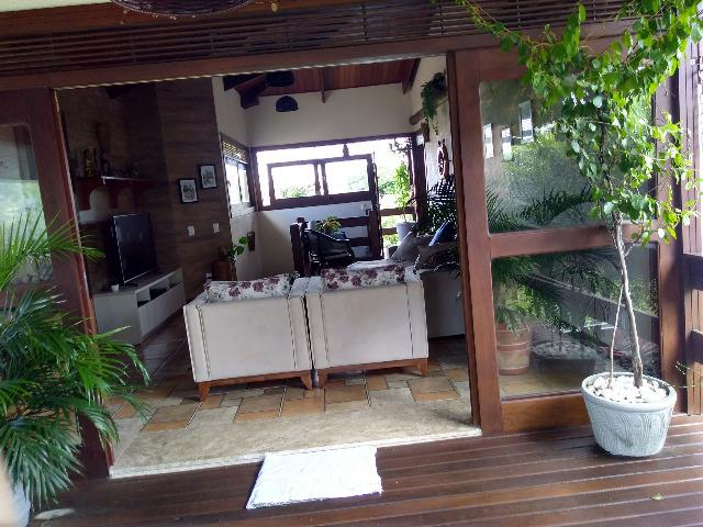 Casa - Bosque das Palmeiras - 284m² - 3 suítes - 4 vagas -SN - Foto 12