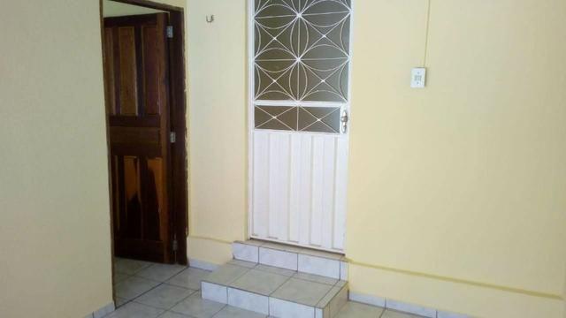 Casa 3Q Lav Churrasqueira cobertos Maraba Nova Maraba Fl 10 Estudo troca veja descrição - Foto 5