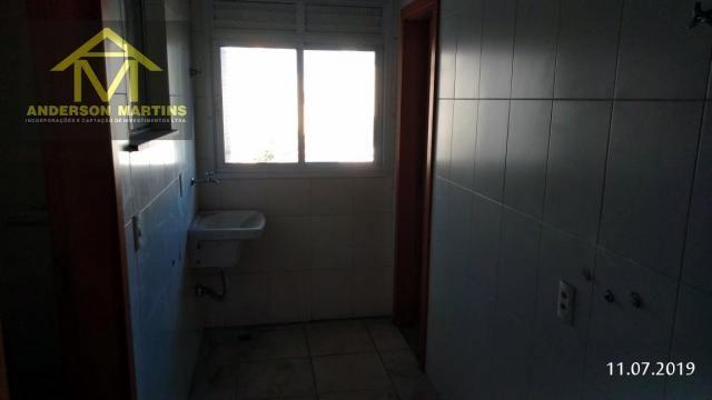 Apartamento à venda com 3 dormitórios em Bento ferreira, Vitória cod:8592 - Foto 2