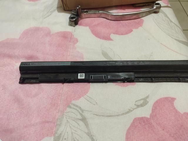 Bateria Dell M5Y1K