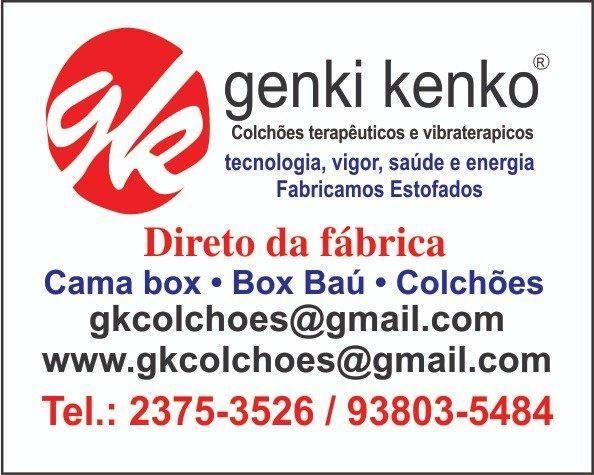 2e5c6b6252 Colchão de casal D45 preço promocional - Móveis - Jardim D Abril ...