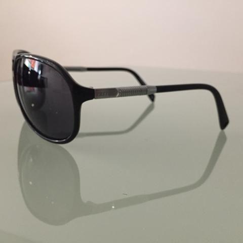 9e8d0187b20fe Óculos de sol Triton eyewear - LINDO praticamente NOVO ...