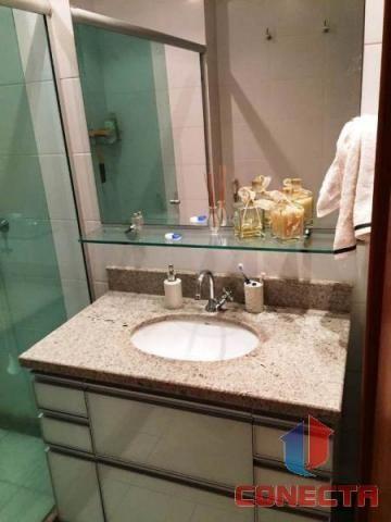 Apartamento para venda em vitória, enseada do suá, 3 dormitórios, 1 suíte, 2 banheiros, 2  - Foto 20