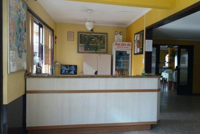 Prédio inteiro à venda com 5 dormitórios em Floresta, Joinville cod:V56351 - Foto 5