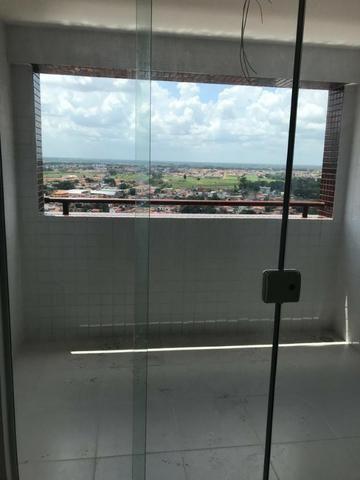 Oportunidade 360 mil reais quitado ap. Lourdes Araujo Castanhal,financiavél - Foto 9