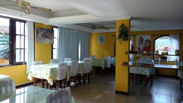 Prédio inteiro à venda com 5 dormitórios em Floresta, Joinville cod:V56351 - Foto 8