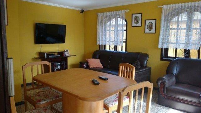 Prédio inteiro à venda com 5 dormitórios em Floresta, Joinville cod:V56351 - Foto 6