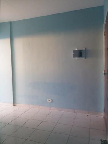 Sala Comercial em Madureira - Foto 5